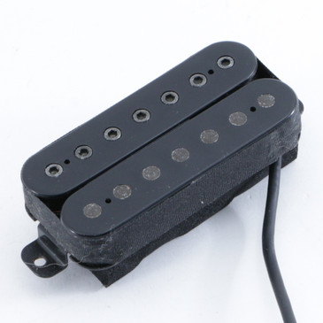 Ibanez AH1-7 Humbucker Neck Guitar Pickup PU-9661