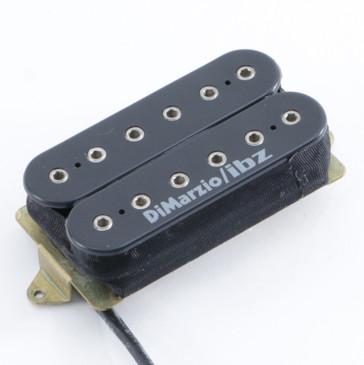 DiMarzio / ibz N1 Humbucker Neck Guitar Pickup PU-9676