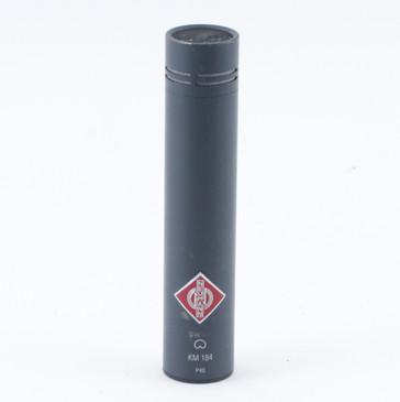 Neumann KM184 Condenser Cardioid Microphone MC-3934