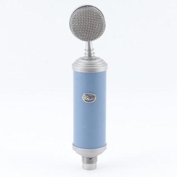 Blue Bluebird Condenser Cardioid Microphone MC-3941