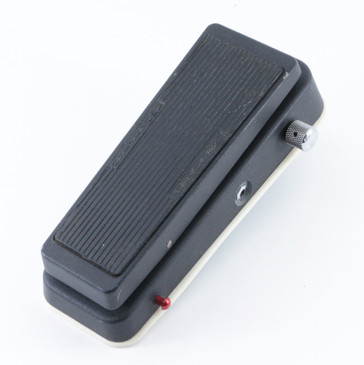 Dunlop 535Q Wah Guitar Effects Pedal P-09453