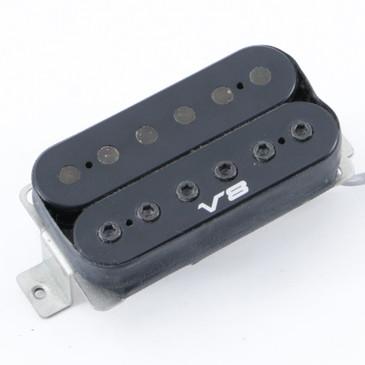 Ibanez V8 Humbucker Bridge Guitar Pickup PU-9693