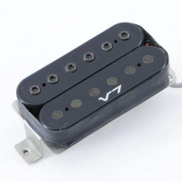 Ibanez V7 Humbucker Neck Guitar Pickup PU-9694