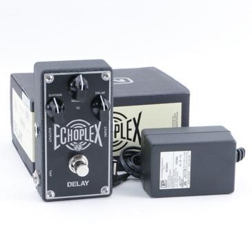 MXR Echoplex Delay EP103  Guitar Effects Pedal P-09487