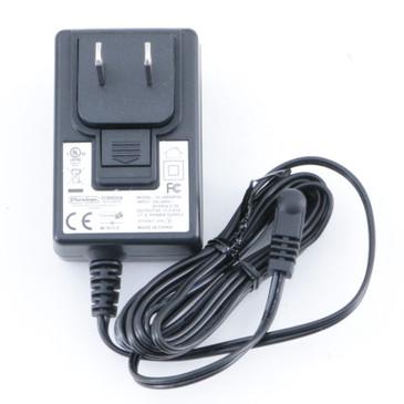 Dunlop ECB003 9V Power Supply OS-8760