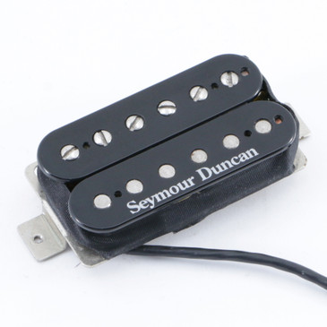 Seymour Duncan SH2N Jazz Humbucker Neck Guitar Pickup PU-9709