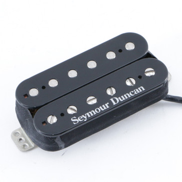 Seymour Duncan TB4 JB Trembucker Bridge Guitar Pickup PU-9708