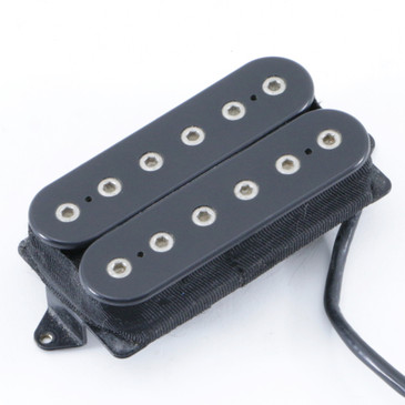 DiMarzio DP227 Liquifire Humbucker Neck Guitar Pickup PU-9703