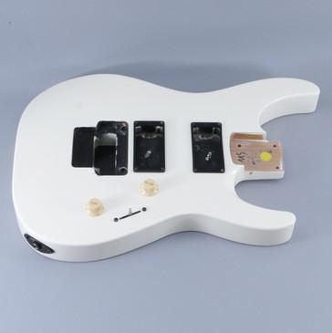 Jackson Japan DK2M Guitar Body BD-5247