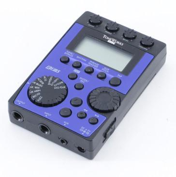 Korg PX4 Pandora Portable Guitar Multi-Effects Unit P-09522