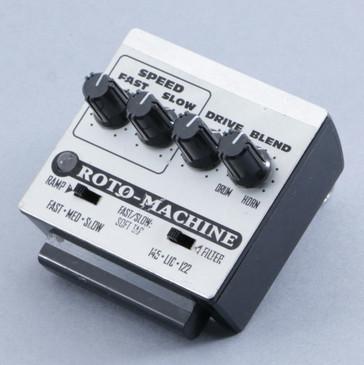 Line 6 ToneCore Roto-Machine Rotary Guitar Effects Module P-09708