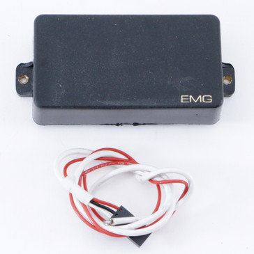 EMG 85 Active Humbucker Bridge Guitar Pickup PU-9793