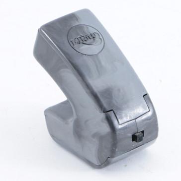 Heet Sound Ebow Plus Electronic Bow OS-8927