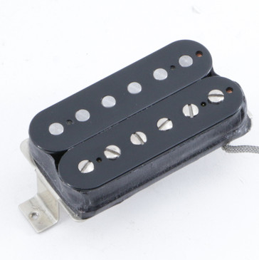 Gibson 496R Humbucker Neck Guitar Pickup PU-9818