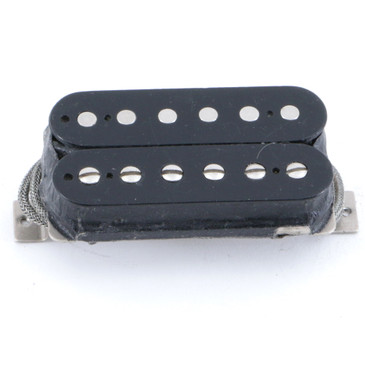Gibson 57 Classic Neck Guitar Pickup PU-9824