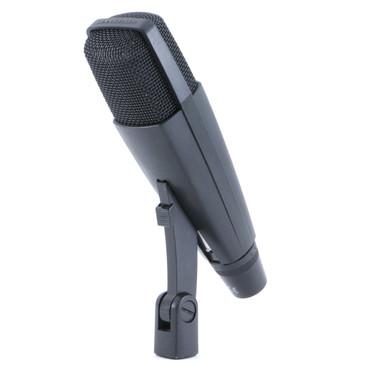Sennheiser MD421 II Dynamic Cardioid Microphone MC-4239