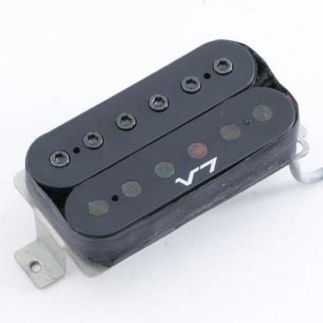 Ibanez V7 Humbucker Neck Guitar Pickup PU-9834