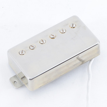 Golden Age 5406-G Overwound Humbucker Neck Guitar Pickup PU-9846
