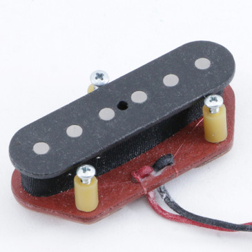 BareKnuckle Old Guard Tele Bridge Guitar Pickup PU-9840