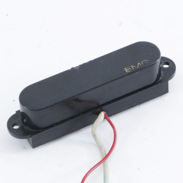EMG Tele Active Single Coil Neck Guitar Pickup PU-9850