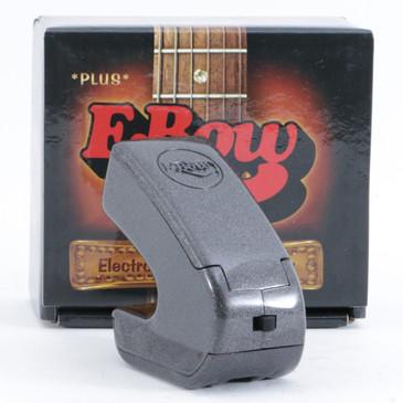 Heet Sound EBow Plus Electronic Bow OS-8945