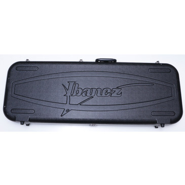 Ibanez M100C Guitar Hardshell Case CS-5023