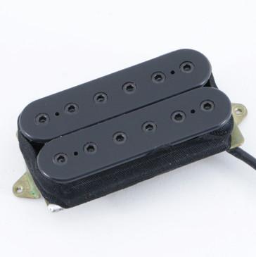 DiMarzio DP151 PAF Pro (F-Spaced) Guitar Pickup PU-9857