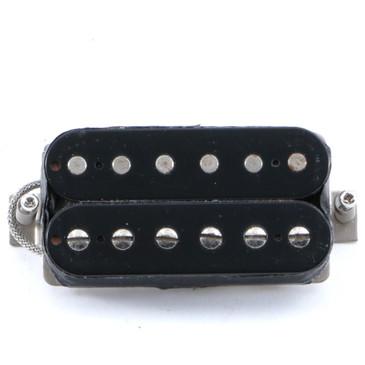 Gibson 490T Bridge Guitar Pickup PU-9858