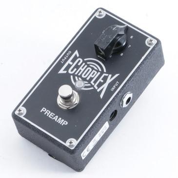 Dunlop EP101 Echoplex PreAmp Guitar Effects Pedal P-10663