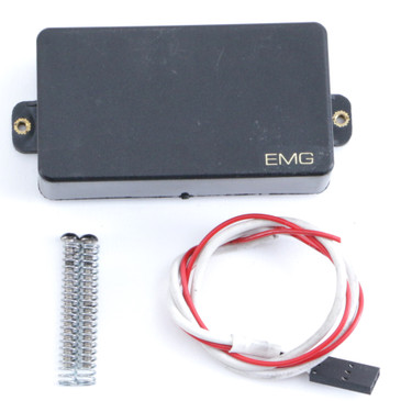 EMG 85 Neck Active Guitar Pickup PU-9960