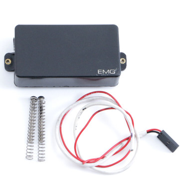 EMG 81 Bridge Active Guitar Pickup PU-9959