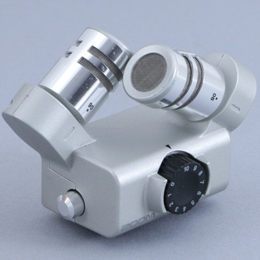 Zoom XYH-6 XY Stereo Mic OS-9055