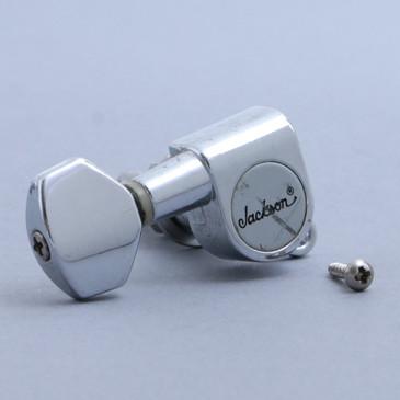 Jackson Tuning Peg (Left Handed) OS-9090