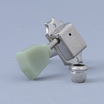 Epiphone Tuning Peg (Left Handed) OS-9177