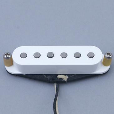DiMarzio DP174 Single Coil  Guitar Pickup PU-10003
