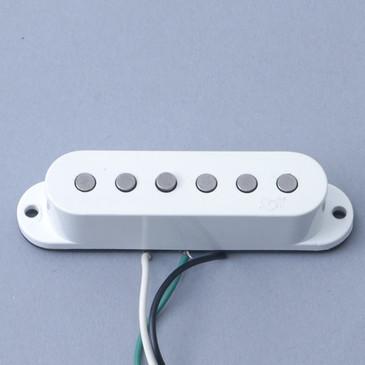 Fender SCN ST-NK Strat Single Coil Neck Guitar Pickup PU-10007