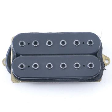 Dimarzio DP151 F-Spaced Humbucker Neck Guitar Pickup PU-10016
