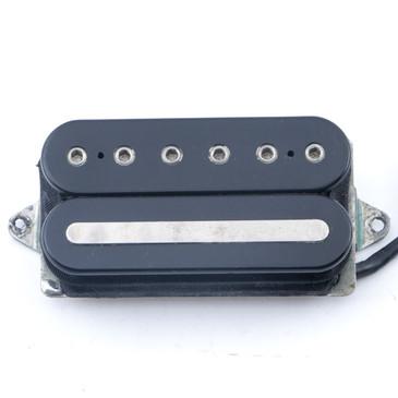 Dimarzio DP207 Drop Sonic (F-Spaced) Humbucker Bridge Guitar Pickup PU-10029