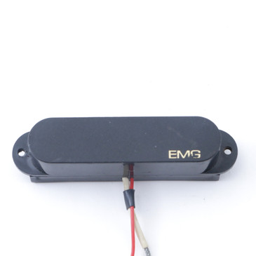 EMG SIngle Coil Active Guitar Pickup PU-10042