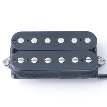 Suhr SSH+ Humbucker Bridge Guitar Pickup PU-10066