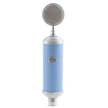 Blue Bluebird Condenser Cardioid Microphone MC-4751