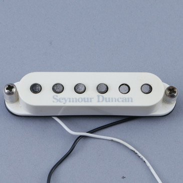 Seymour Duncan SSL-5 Custom Staggered Single Coil Neck Guitar Pickup PU-10220