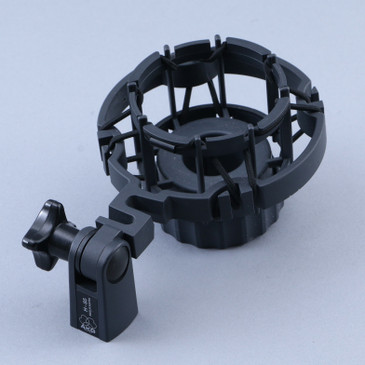 AKG H-85 Shock Mount Fits C214/C314/C414 Microphones OS-9491