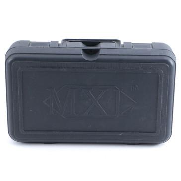 MXL 990/991 Hard Case OS-9598