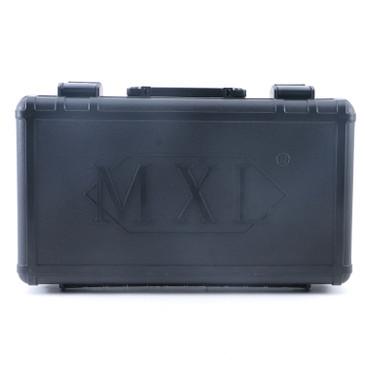 MXL 990/991 Hard Case OS-9599
