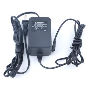 Line 6 9V 1200 mA Power Supply OS-9605