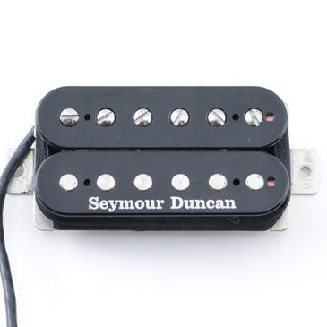 Seymour Duncan SH-6N Duncan Distortion Humbucker Neck Guitar Pickup PU-10242
