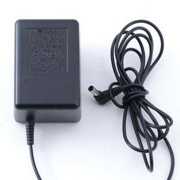 Roland ACI-120 Power Supply OS-9632