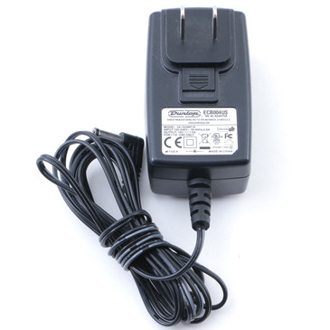 Dunlop ECB004US 18V AC Adapter OS-9638