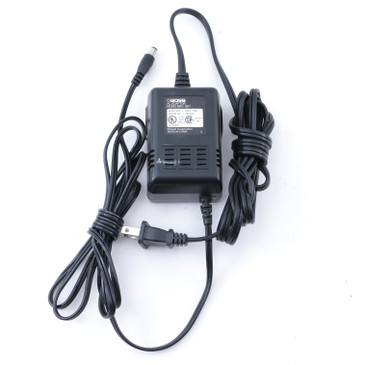 Boss BRC-120T AC Adapter OS-9639